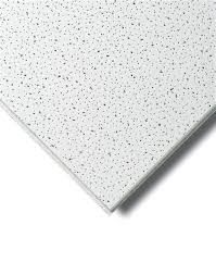 Armstrong Ceiling Tiles Distributors Uk by Armstrong Ceiling Tiles Archives A Leading Uk Supplier Of
