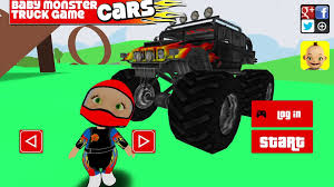 Monster Truck Racing - Racing Games - Videos Games For Kids - Girls ... Amazoncom 3d Car Parking Simulator Game Real Limo And Monster Truck Racing Ultimate 109 Apk Download Android Games Buy Vs Zombies Complete Project For Unity Royalty Free Stock Illustration Of Cartoon Police Looking Like Crazy Trucks At Gametopcom Birthday Party Drses Startling Printable Destruction Pc Review Chalgyrs Room Kids App Ranking Store Data Annie Driver Driving For Baby Cars By Kaufcom Puzzle
