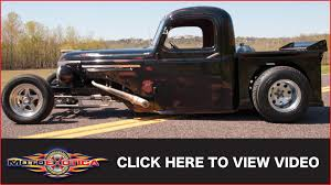 1942 Chevrolet Rat Rod (SOLD) - YouTube 1940s Chevy Pickupbrought To You By House Of Insurance In 1940 1942 Chevrolet Pickup For Sale On Classiccarscom 1947 Gmc Truck Brothers Classic Parts Unique And Custom Badass Hotrods Ceo For Save Our Oceans 1938fordcoetruck Hot Rod Network 4x4 Truckss Vintage 4x4 Trucks Heyward Byers 12 Ton Chevs The 40s News Events Old Photos Collection All 55chevytruckcameorandyito1 Total Cost Involved Tci Eeering 471954 Suspension 4link Leaf G506 Youtube