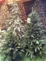 8ft Christmas Trees Artificial Ireland by Artificial Pe U0026 Real Feel Christmas Trees Pomona Ny Down To