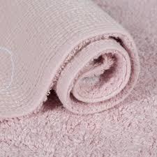 tapis de chambre tapis chambre bébé canals