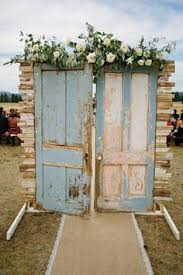 Greenough Montana Wedding By Habitat Events