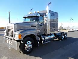 Buy And Sell Truck Sleepers | New Car Release Date 2019 2020 Hot Shot Trucks Ram For Sale In Winston Salem Nc North Point Used 2013 Lvo 780 Sleeper For Sale In Ca 1282 2010 Freightliner Century Tandem Axle 1281 Semi Truck Sleepers New 2012 Kenworth T700 Item New 2018 Intertional Lt Tn 1119 2014 Vnm42t630 Single 494 Prostar 1122 Ari Legacy With For Box Peterbilt 386 Sleeper Spencer Ia 24698478 Freightliner Cascadia 125 Western Star Cab Tractor Parts Wrecking