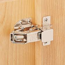 Non Mortise Concealed Cabinet Hinges by Non Mortise Concealed Cabinet Hinges U2013 Cabinets Matttroy