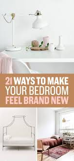 21 Inexpensive Ways To Upgrade Your Bedroom How To Decorate A Small Living Room 23 Inspirational Purple Interior Designs Big Chill Teen Bedrooms Ideas For Decorating Rooms Hgtv Large Balcony Design Modern Trends In Fniture And Chair Wikipedia Hang Wall Haings Above Couch Home Guides Sf Gate Skempton Ding Table Chairs Set Of 7 Ashley 60 Decor Shutterfly Teenage Bedroom Color Schemes Pictures Options 10 Things You Should Know About Haing Wallpaper Diy Inside 500 Living Rooms An Aessment Global Baby Toddler Swing A Beautiful Mess