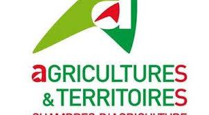 chambre agriculture offre emploi offre d emploi chambre d agriculture pays de la loire supinaa info
