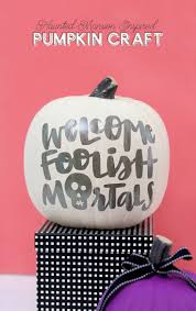 Free Mike Wazowski Pumpkin Carving Patterns by 390 Best Disney Halloween Pumpkins Images On Pinterest Halloween