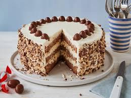 benjamin blümchen torte rezept zum selber machen einfach