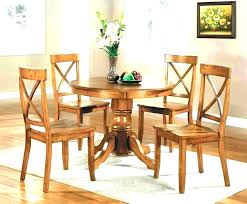 Small Dining Room Tables Table For 2 Kitchen And Chairs