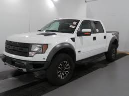 2012 Ford F150 4X4 CR SVT RAPTOR - Canadian Super Sellers 2012 Used Ford Super Duty F250 Srw 4wd Reg Cab 137 Xl At Roman F350 Stake Body Truck For Sale 569490 Preowned Ford F150 2d Standard In Ashland 132371 F 150 Tarmac Photo Image Gallery For Truck Custom For Sale Classiccarscom Cc1166194 Big Sexy Becomes An Internet Superstar Fordtruckscom King Ranch Crew Pickup San Antonio Svt Raptor R Addonreplace Gta5modscom 2wd Long Bed Xlt Rev Motors Serving Portland Iid 185103 Port Orange Fl Ritchey Autos Lariat 4x4 Ecoboost Longterm Update 1 Motor Trend