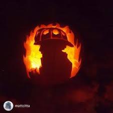 The Walking Dead Pumpkin Stencils Free by Fire Truck Pumpkin Carving Stencil Free Pdf Pattern To Download