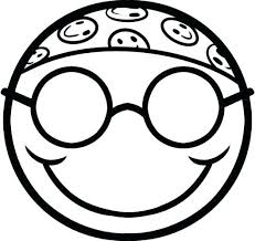 Printable Coloring Pages Emoji Best For Kids Free Poop