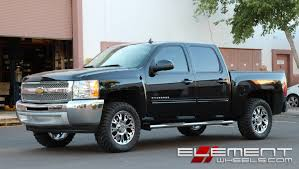 Moto Metal Mo956 Chrome Wheels On 2012 Chevy Silverado W/ Specs ... Chevy Truck Cowl Hood Awesome Chuckytrampa 2007 Chevrolet Silverado Chevrolet 3500 Hd Crew Cab Specs Photos 2013 2014 Suv 2018 Release Specs And Review 1500 Regular 2015 4x4 62l V8 8speed Test Reviews Classic Photos News Radka New 2019 Car Date Autocarblogclub 2017 Dimeions Best Image Kusaboshicom 2016 Colorado Diesel First Drive Driver 76 Steering Column