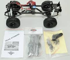 1/10 RC4WD Trail Stomper Truck RTR - RC News - MSUK RC Forum Pin By Chris Owens On Stomper 4x4s Pinterest Rough Riders Dreadnok Hisstankcom Stompers Dreamworks Review Mcdonalds Happy Meal Mini 44 Dodge Rampage Blue 110 Rc4wd Trail Truck Rtr Rc News Msuk Forum Schaper Warlock Pat Pendeuc Runs With Light Ebay The Worlds Best Photos Of Stompers And Truck Flickr Hive Mind Retromash Riders Amazoncom Matchbox On A Mission 124 Scale Flame Toys Games Bits Pieces Dinosaur Footprints Toy Dino Monster Remote Control Rally Everything Else