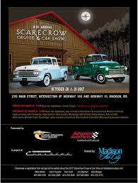 Mississippi Classic Cruisers Monster Jam Truck Tour Comes To Los Angeles This Winter And Spring Axs 11172018 Tickets On Sthub Jackson Ms Nov 1719 2017 Missippi Coliseum Mutant Energy Seatgeek The 9 Best Valentines Box Images Pinterest Festive Crafts Preparing For Trucks At Schedule Tickets 82019 Tour Victoria Bc Jan Youtube X Ms Truck Show Lake Bold Motsports Ms 2016 Youtube