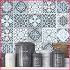 stickers cuisine carrelage stickers carrelage mural cuisine top stickers pour carrelage