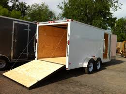 Cargo Trailer Parts And Accessories - Best Accessories 2017 2017 Nissan Frontier Pro4x In Jacksonville Fl Hot Wheelz Inc Wheels And Tires Accsories The Cupcake Truck By Tiffylee Cakes Food Trucks Ford Most Stolen Vehicle Florida Curtis Burkins Chevrolet Macclenny Lake City Your Favorite Food Trucks All One Place Jax Court Restaurant Reviews Titan Sv Used 2016 Xd Crew Sl Diesel 4wd For Sale Jacksonville Florida Jax Beach Attorney Bank Hospital Monster Jam
