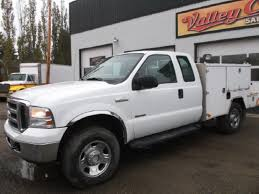 2006 FORD F350 XLT SUPER DUTY 4X4 EX/CAB SERVICE TRUCK: - Valley ... Ford Service Trucks Utility Mechanic In Colorado Truck Ledwell Used F550 For Sale Best Image Kusaboshicom Sold Commercial Equipment Lifted Ford Trucks Pack Unzip V10 Mod Farming Simulator 2015 15 Mod F350 Bodies What Are Your Options 2013 Regular Cab 67 Diesel 4000 Lb Crane Mechanics New 2018 Super Duty F250 Srw Xl8ft Reading Service Body Uhaul Ramp A Truck Fi Flickr 2006 60 Powerstroke 12 Flatbed Classic Pickup For 1920 Car Update