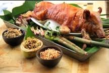 cuisine indonesienne cuisine indonésienne cuisineindo on