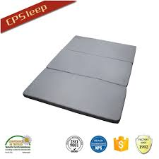 Trifold Foam Bed by List Manufacturers Of Tri Fold Mattress Buy Tri Fold Mattress