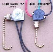 switches pull chain ceiling fans