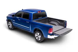 02-08 Dodge Ram Bed Liners, 02-08 Dodge Ram Bed Rugs, 02-08 Dodge ... Bed Mats And Liners Protect Your Truck From Harm Bedrug Ram 3500 2011 Xlt Mat For Non Or Sprayin Liner Westin Automotive 2016 Toyota Tacoma Weathertech Techliner W Rough Country Logo 52018 Ford F150 Pickups 1920 New Car Specs Carpet 0208 Dodge Rugs Liners At Logic Yelp 2018 Techliner Tailgate Protector For Classic Bedrug 072018 Chevrolet