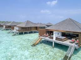 100 Maldives Lux Resort Paradise Island Spabest Affordable Maldives