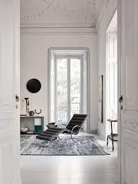 barcelona chair designermöbel architonic