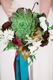 Coconut Grove Halloween 2014 by 127 Best Images About Bouquet Bella Bouquet On Pinterest