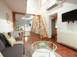 100 What Is A Loft Style Apartment 60m Apartment For Rent In HuertasCortes Madrid