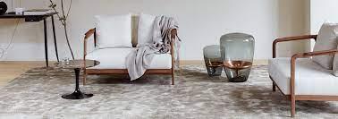 104 Modren Sofas Small Modern Flexform