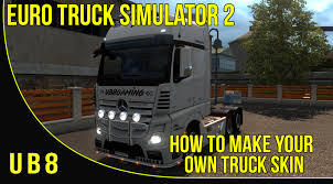 ETS2 - How To Make Your Own Truck Skin - Tutorial - YouTube Build Your Own Model 579 On Wwwpeterbiltcom Design Your Own Food Truck Roaming Hunger How To Make Pickup Bed Cover Axleaddict Build Toyota Best Image Kusaboshicom Dump Work Review 8lug Magazine Design Your Own Truck Online For Free Bojeremyeatonco Enhartbuiltcom New Used Lone Mountain Leasing Photo Gallery Dodge Awesome Twenty Chevy Builder Be Boss The Wonders And Woes Of Getting Authority