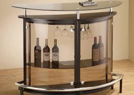Small Locked Liquor Cabinet by Bar Beautiful Small Home Bar Cabinets Sets Wine Bars Beautiful