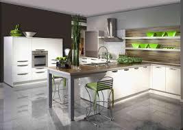 32 das beste einbauküche lutz modern kitchen