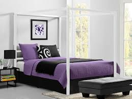 Modern Metal Bed Cool 34 Calyx Modern Bed With Curved Headboard