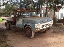 1959 Ford F500 - Ford Truck Enthusiasts Forums | Ford Trucks ... Shanes Car Parts Vehicle Featured In Popular Mechanics 1960 Ford F100 Gateway Classic Cars St Louis 6232 Youtube Subtle And Clean Hot Rod Network 1957 Pickup Truck 1960ickupnsratspermancebestinafordrear F500 For Sale Best Resource Fire Series Review Specs Pictures Collection Hd Dennis Carpenter Catalogs Benishekforngresscom Ford Pickup Hotrod Blue Silver Craigslist In Rgv