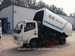 High Efficiency Dongfeng Street Sweeper Truck,Good Price Of Vacuum ... Isuzu Fire Trucks Fuelwater Tanker Isuzu Road Customized Chgan 42 Lhd Gasoline Street Sweeper Truck For Sale 1999 Athey Mobil Topgun M9d High Dump Street Sweeper Youtube Suctionsweeper Raygal China Car 4x2 Vacuum Truck 312cbm Municipal 2004 Vacall Lv10d Catch Basin Porter Contractors Limited Mechanical Sweeping Power Companies In Georgia Ga Dfac Price Of Road Food Suppliers For Sale Used 2013 Ford 250 Super Duty Sweeper Truck For Sale In 1772