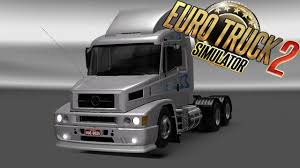 EURO TRUCK SIMULATOR 2 MODS CAMINHÃO MERCEDES 1938 1.25 - YouTube 2005 Mercedez Actross Head And 2015 Sandookbox Qatar Living Old Bullnose Mercedes Trucks In Axleaddict Benz Truck Photos Page 1 Dccar Mercedez For Faller Car System Ho Used W Lights From Mercedesbenz Ls 1418 German Hd Youtube 2018 Gclass Reviews Rating Motor Trend Scs Softwares Blog Joing The Euro Simulator New Xclass Review Auto Express Ng Wikipedia Dit Is De Nieuwe Berdikke Pickup Van Nieuws Bus 1219 Nicaragua 1988 Benz