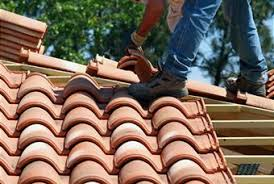 immediate roof tile repair can save money in orlando florida