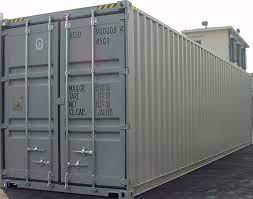 104 40 Foot Containers For Sale 20ft Ft Container Freezer Used Freezer Container Shipping Container Buy Steel Container Used Shipping Ft Shipping Container Near Me Product On Alibaba Com