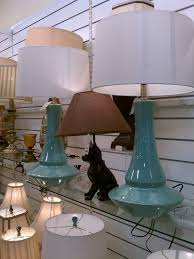 Outstanding Homegoods Lamps Design Ideas – home goods floor