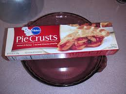 Libbys Pumpkin Pie Recipe Uk by 100 Libbys Pumpkin Pie Recipe Uk 34 Best We Know Our Pies