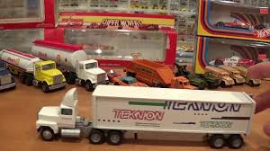 Hot Wheels, Matchbox, And Majorette Diecast Haul - July 2016 - YouTube Diecast Toy Snow Plow Models Mega Matchbox Monday K18 Articulated Horse Box Collectors Weekly Peterbilt Tanker Contemporary Cars Trucks Vans Moosehead Beer Matchbox Kenworth Cab Over Rig Semi Tractor Trailer Just Unveiled Best Of The World Premium Series Lesney Products Thames Trader Wreck Truck No 13 Made In Amazoncom Super Convoy Set 4 Ton Fire Sandi Pointe Virtual Library Collections Buy Highway Maintenance 72 Daf Xf95 Space Jasons Classic Hot Wheels And Other Brands 1986 Mobile Crane Dodge Crane 63 Metal