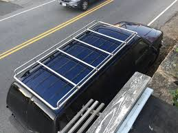 Chevy Suburban Roof Rack | Suburban Ideas | Pinterest | Chevy ... Lfd Off Road Ruggized Crossbar 5th Gen 0718 Jeep Wrangler Jk 24 Door Full Length Roof Rack Cargo Basket Frame Expeditionii Rackladder For Xj Mex Arb Nissan Patrol Y62 Arb38100 Arb 4x4 Accsories 78 4runner Sema 2014 Fab Fours Shows Some True Show Stoppers Xtreme Utv Racks Acampo Wilco Offroad Adv Install Guide Youtube Smittybilt Defender And Led Bars 8lug System Ford Wiloffroadcom Steel Heavy Duty Nhnl Pajero Wagon 22 X 126m
