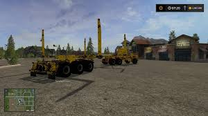 HAYES LOG TRUCK PACK V1.0 – Fs17 Mods – Farming 17 Mods Classic Log Truck Simulator 3d Android Gameplay Hd Vido Dailymotion Mack Titan V8 Only 127 Log Clean Truck Mod Ets2 Mod Drawing Games At Getdrawingscom Free For Personal Use Whats On Steam The Game Simula Transport Company Kenworth T800 Log Truck Download Fs 17 Mods Free Community Guide Advanced Tips And Tricksprofessionals Hayes Pack V10 Fs17 Farming Mod 2017 Manac 4 Axis Trailer Ats 128 129x American Kw Eid Ul Azha Animal Game 2016 Jhelumpk