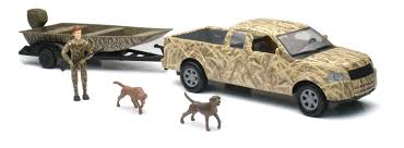 Cheap Camo Truck Stickers, Find Camo Truck Stickers Deals On Line At ... Camo Truck Wrap Most Popular Pattern Free Shipping Large Frost Vinyl Full Car Wrapping Camouflage Foil Stickers Fort Worth Zilla Wraps Vehicle Advertising Promotional Products 1625 John Brady Trim Trucks W Pinterest Undertow Extended Cab Wheel Wells And Rocker Panel Grass Graphics For Faction Goldhex Stoic Camo 5 Year Bundles Planetside Ideas For Rocker Panel Trim Ford F150 Forum Community Of King Licensed Manufacturing Reno Nv Desert Srt8 Above Glove Box Lettering Chevy Rocky Ridge Lifted Gentilini Chevrolet Woodbine Nj