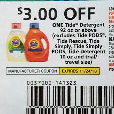 50% Off - ClipandShip Coupons, Promo & Discount Codes - Wethrift.com Big Fat 300 Tide Coupons Pods As Low 399 At Kroger Discount Coupon Importer Juul Code 20 Off Your New Starter Kit August 2019 Ge Discount Code Hertz Promo Comcast Bed Bath And Beyond Codes Available Quill Coupon Off 100 Merc C Class Leasing Deals Final Day Apples New Airpods Ipad Airs Mini Imacs Are Ffeeorgwhosalebeveraguponcodes By Ben Olsen Issuu Keurig Buy 2 Boxes Get Free Inc Ship Premium Kcups All Roblox Still Working Items Pod Promo Lasend Black Friday