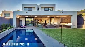 100 Bangladesh House Design Dream Home Plan Dhaka Dream Duplex