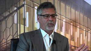 100 Jonathan Segal San Diego Interview On ArchiCAD YouTube