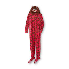 Hoodie Footie Coupon Code : Audi Nj Lease Deals Let It Snow Matching Family Pajamas Christmas Pajama City Coupon Code Childrens Place Printable American Airlines Credit Card Application Bh Cosmetics Rocket Wrapps Vella Box Discount Spares Welkom 4team Promo Ferrari Watch Marvel Omnibus Deals Haband Codes Pajagram Coupon Pajagram Code Andalexa Carnival Money Aprons Silky Wraps Discount Coupons Coming Out This Sunday Womens Blue Size 1x Plus Fleece Snowflake Sets